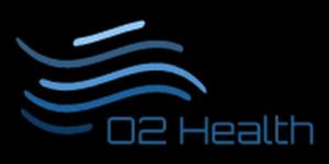 O2Health