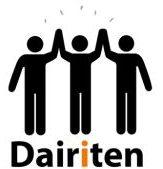 Dairiten