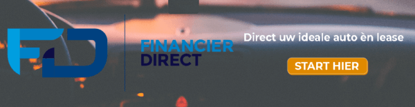 Financierdirect