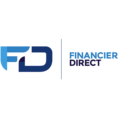Financier Direct