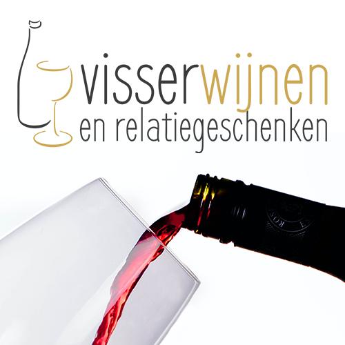 Visser Wijnen